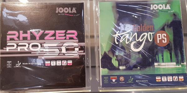 Joola-Rhyzer-Pro-50-Golden-Tango-PS