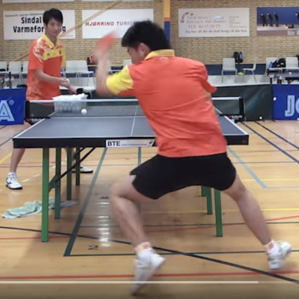 Chinese_footwork