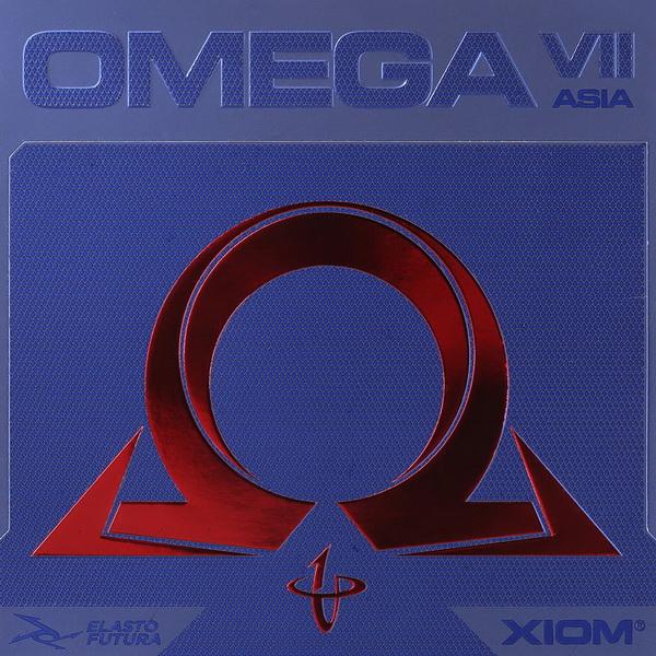 XIOM_Omega_VII_Asia