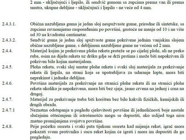 Pravila_Reket_2