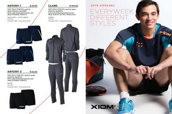 XIOM_Textile_2019_2