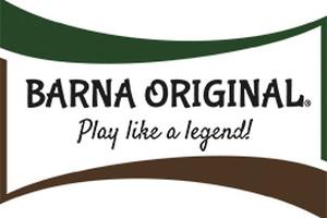 Barna_Original
