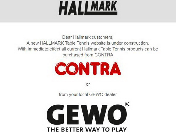Hallmark_Contra