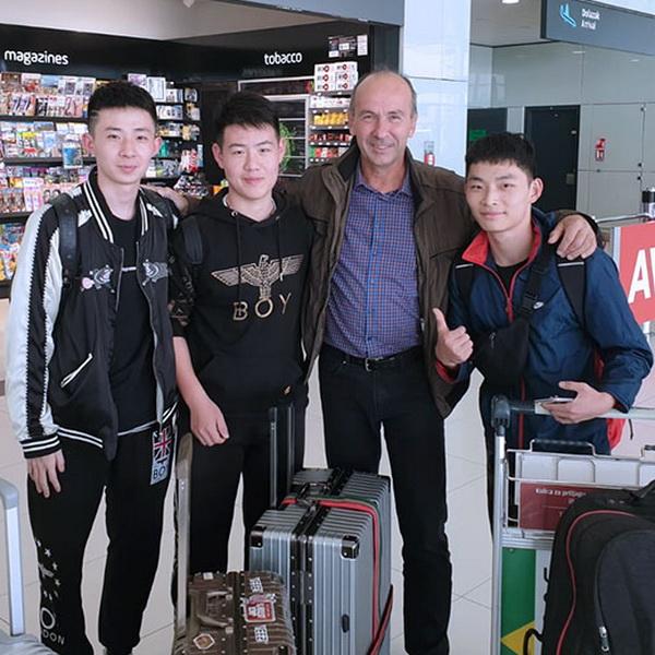 Kineski_treneri