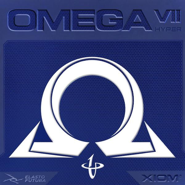 XIOM_Omega_VII_Hyper