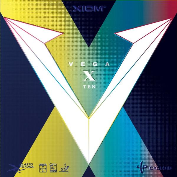 XIOM_Vega_X