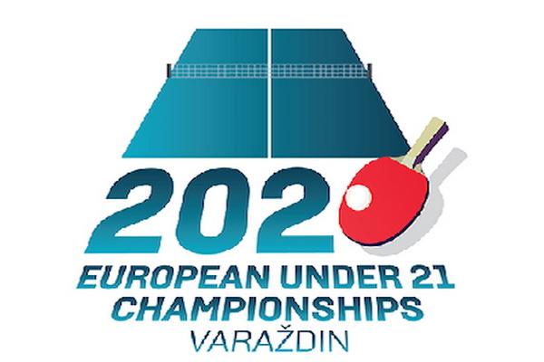 2020-U21