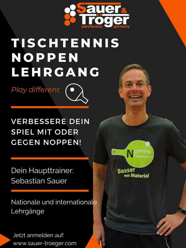 Noppen-Lehrgang-Sebastian-Sauer