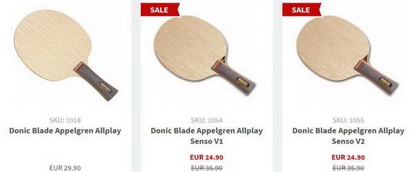 Donic_Appelgren_Allplay