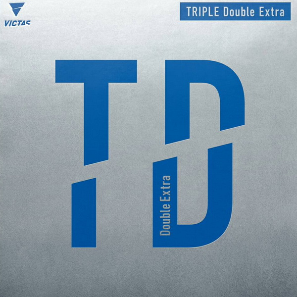 Victas_Triple_Double_Extra