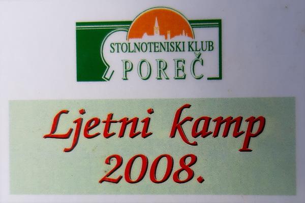 Porec_Ljetni_Kamp