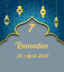 07-ramadan-offen
