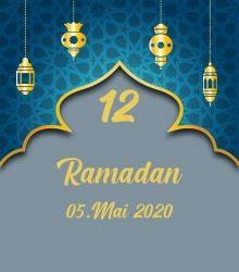 12-ramadan-offen