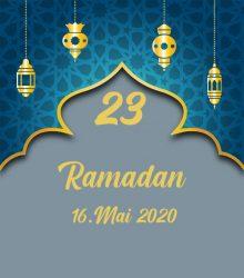 23-ramadan-offen