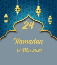 24-ramadan-offen