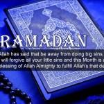 advance ramadan mubarak