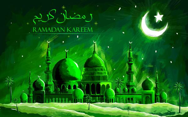 dua for ramadan fasting
