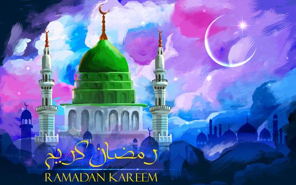 ramadan dua 2019