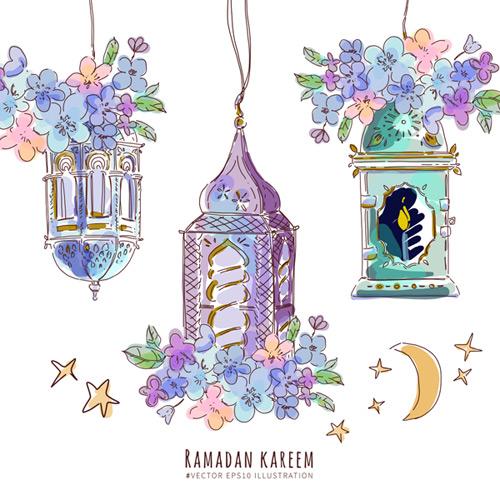 dua for ramadan 1st ashra