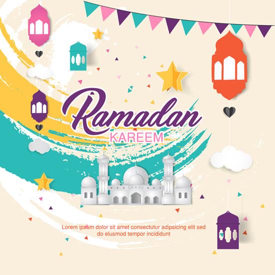 ramadan 1st ashra dua