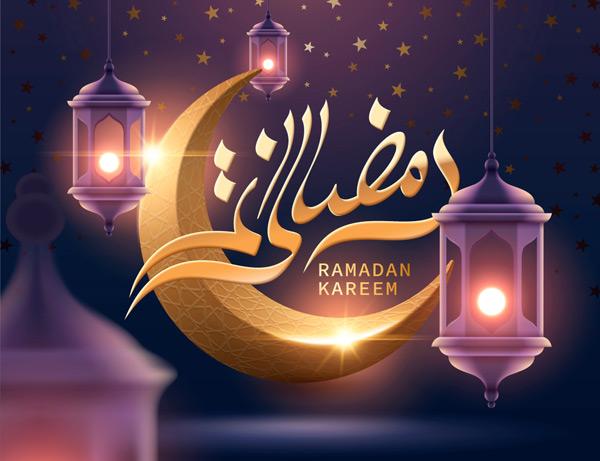 17th day ramadan dua