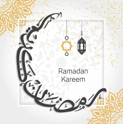 ramadan 27 day dua