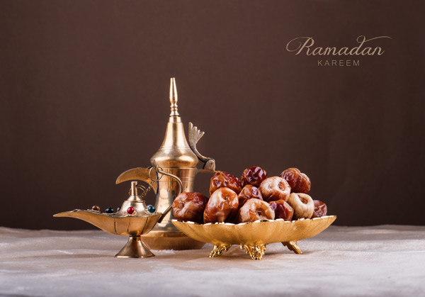 ramadan day 16 dua