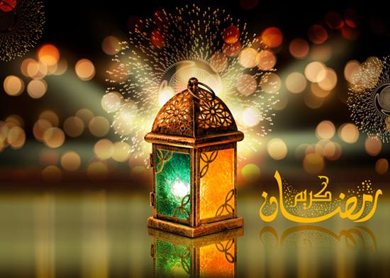 ramadan day 23 dua