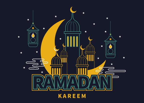 ramadan day 24th dua