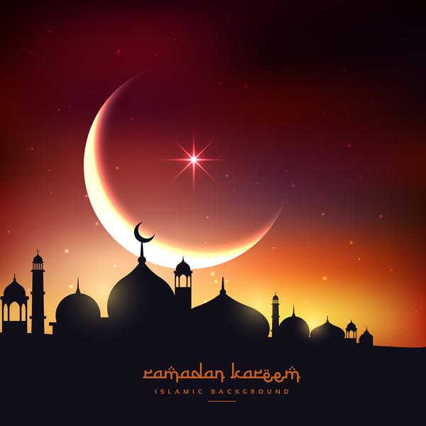 ramadan dua 16th day
