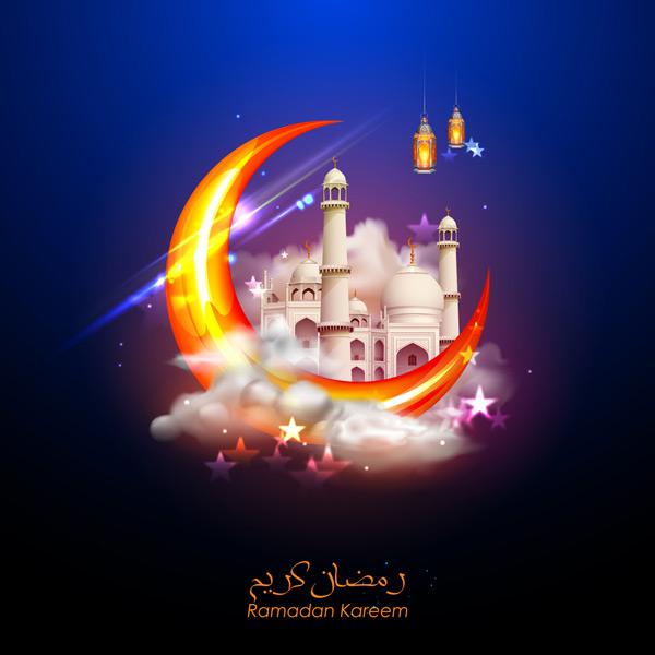 ramadan dua 28th day