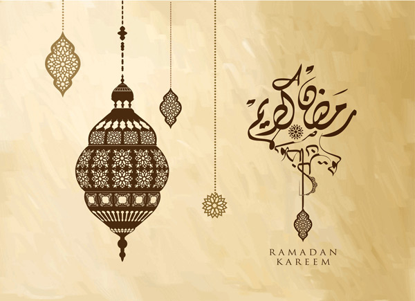 ramadan dua day 15 pic