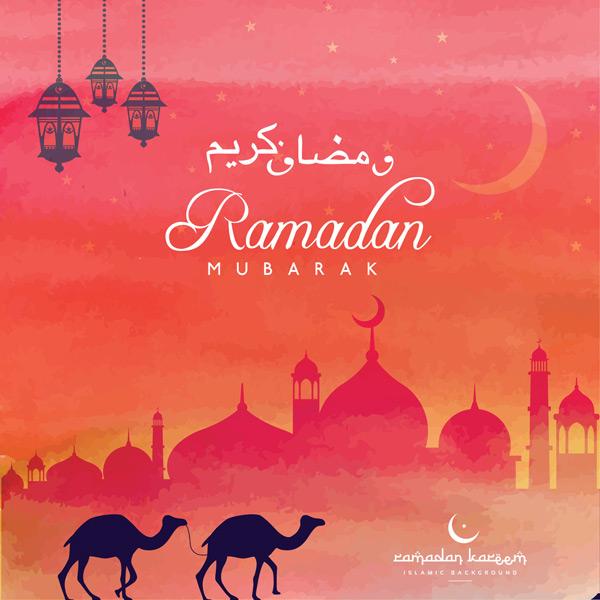 ramadan dua day 25th image