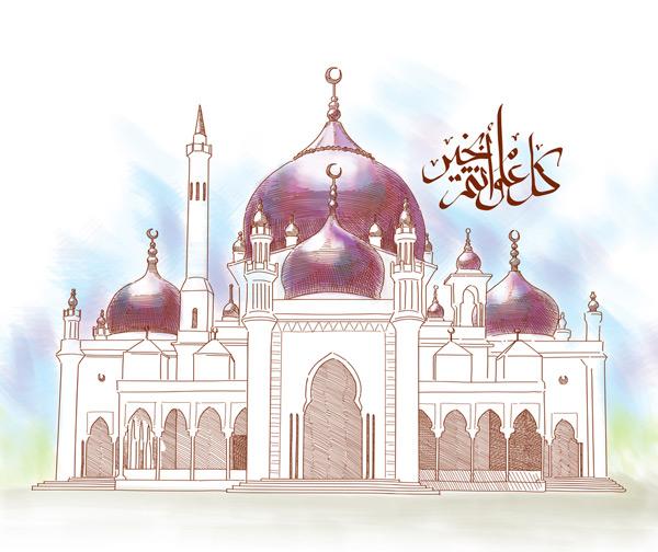 ramadan kareem 30th dua images