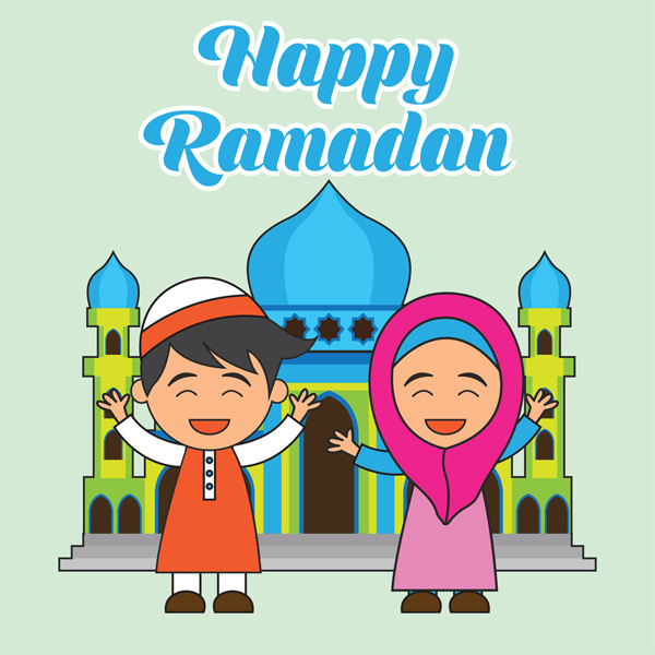 ramzan-kareem-text-messages