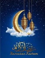 New-Ramadan-Cards