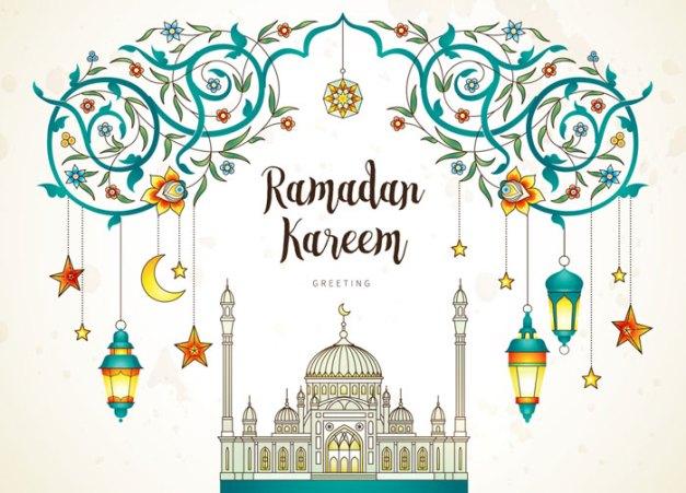 Ramadan Calendar Timings Lahore 2019
