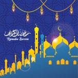 ramadan cards download free
