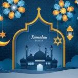 ramadan kareem cards free