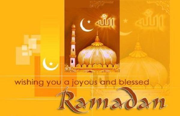 ramadan wishes quotes 2019