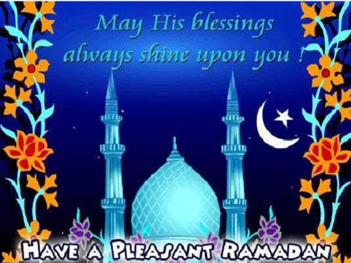 Happy-Ramzan-Quotes