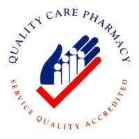 QCPP logo