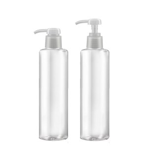 Lotion Bottles 3