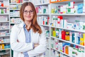 ramadan pharmacy
