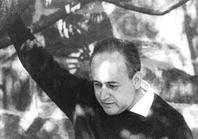 Paul Celan, 1967