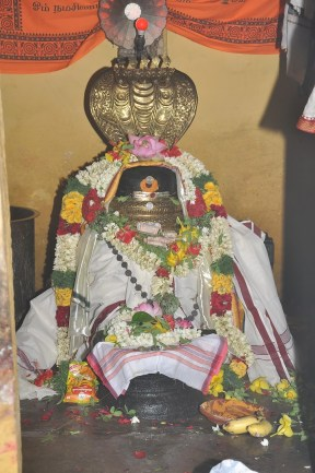 kasi-viswanathar
