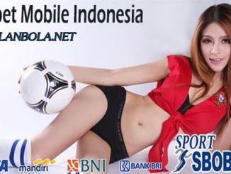 Sbobet Asia Online