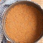 2014-11-10-HT-Cheesecake-4