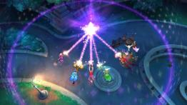 Invasion   PvE LoL in-game Mode – LeagueFighters.com – League of Legends fan blog
