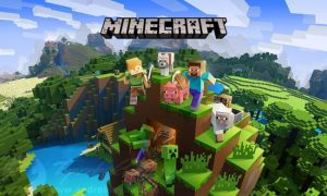 Minecraft Pocket Edition v1.16.0.51 FULL APK (MCPE 1.16.0.51 / Beta) Aktüel Hile